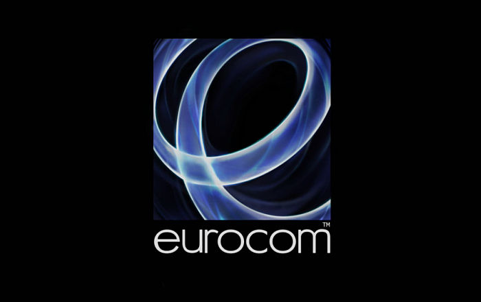 Eurocom Entertainment (2011)