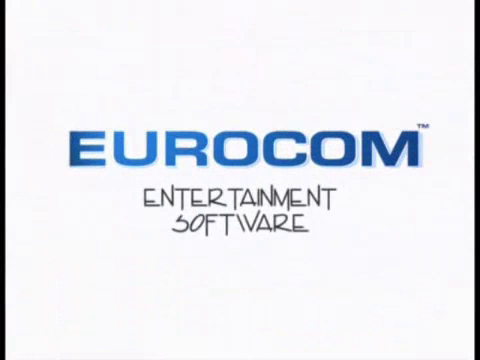 Eurocom Entertainment Software (2004)