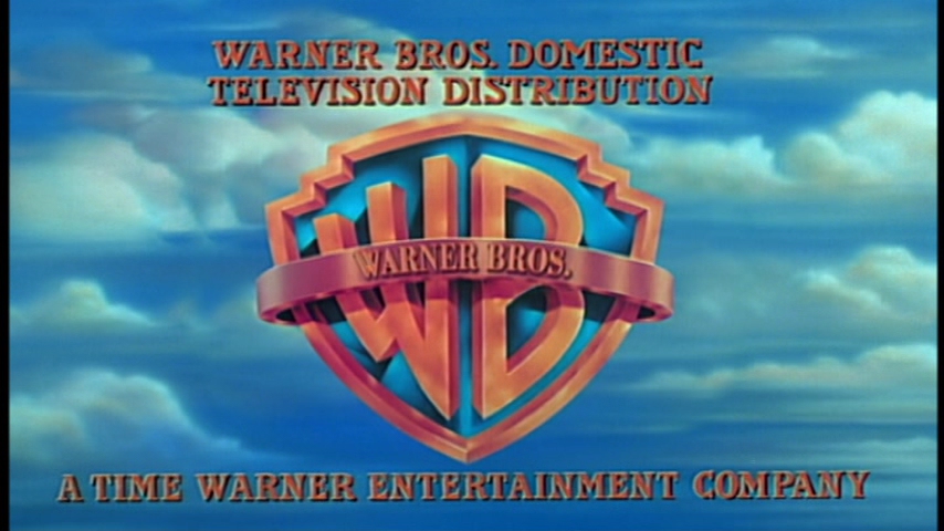 Warner Bros. Domestic Television Distribution (1998) (16:9-Cropped)