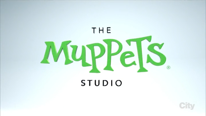The Muppets Studio - CLG Wiki