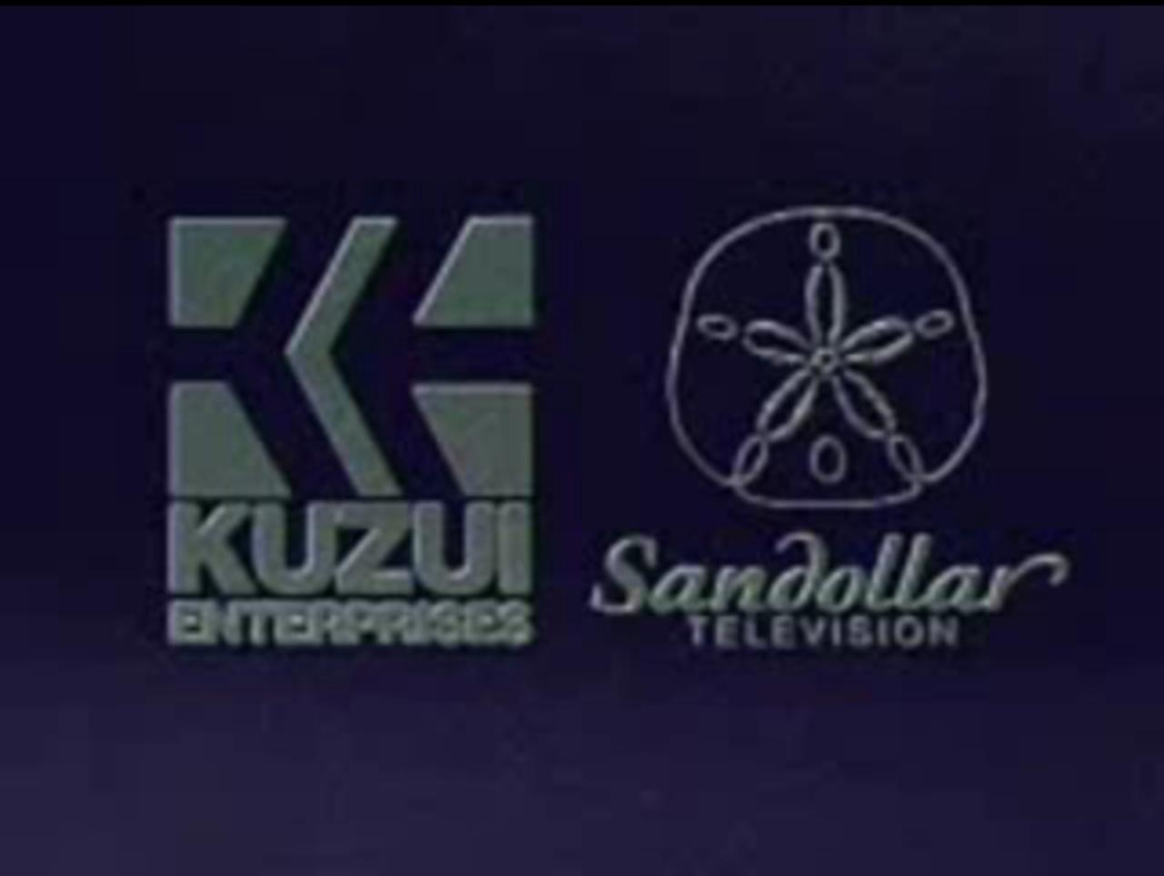 Kuzui Enterprises and Sandollar Television (1997)
