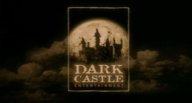 Logo Variations - Dark Castle Entertainment - CLG Wiki