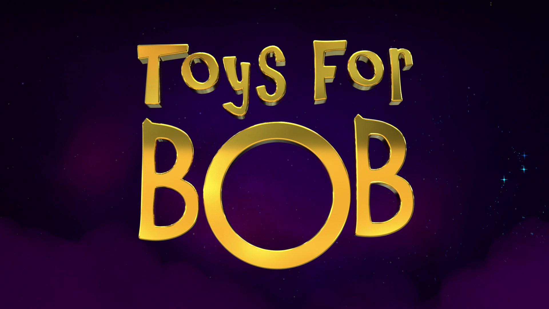 Toys for Bob (2018) [normal gamma]
