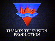Thames Television Production (1989)