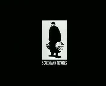 Screenland Pictures (in-credit)