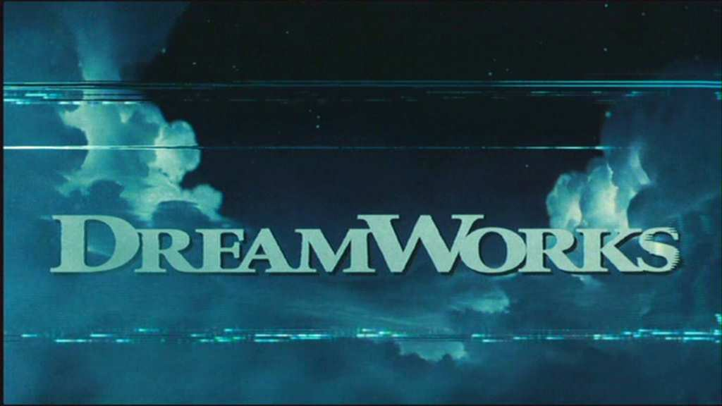 DreamWorks (The Ring)