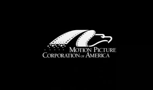 Motion Picture Corporation of America (1996)