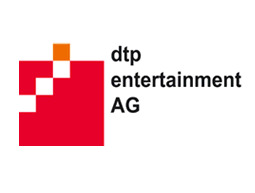 DTP Entertainment (2008)