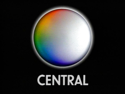 Central Independent Television - CLG Wiki