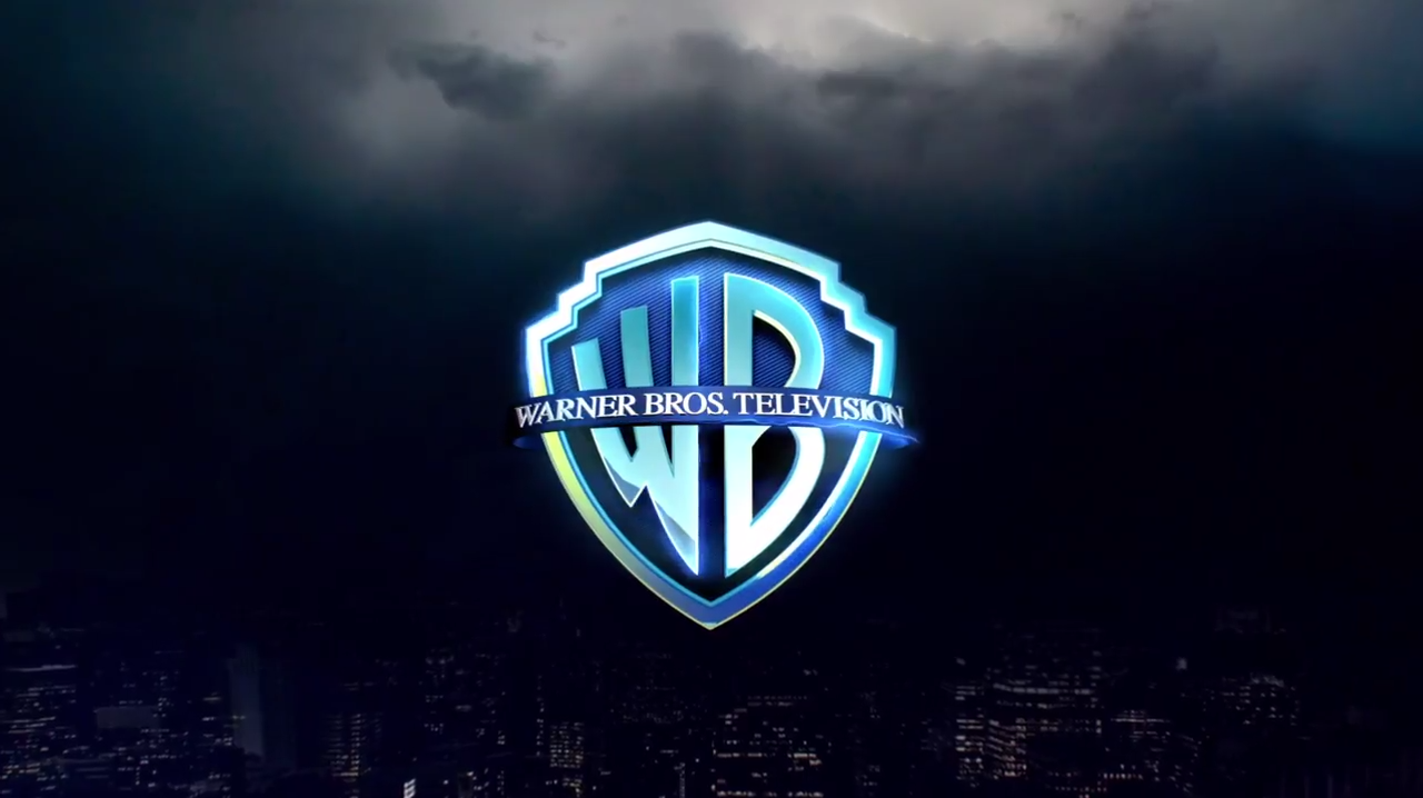 Warner Bros. Television (Black Lightning)