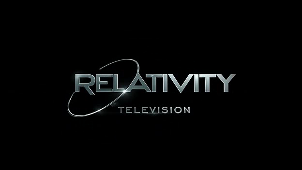 Relativity Television - CLG Wiki