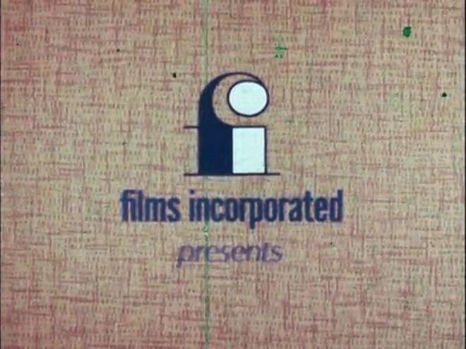Films Incorporated (1969)