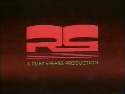 Ruby-Spears Productions (1978)
