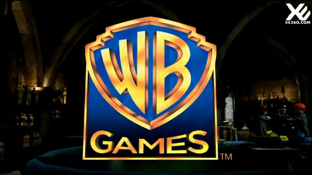 Warner Bros. Games (2010)
