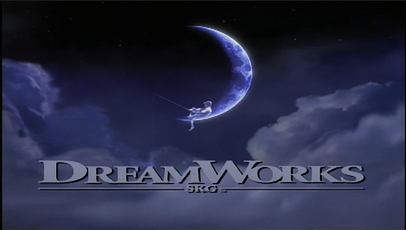 DreamWorks Television (1996)