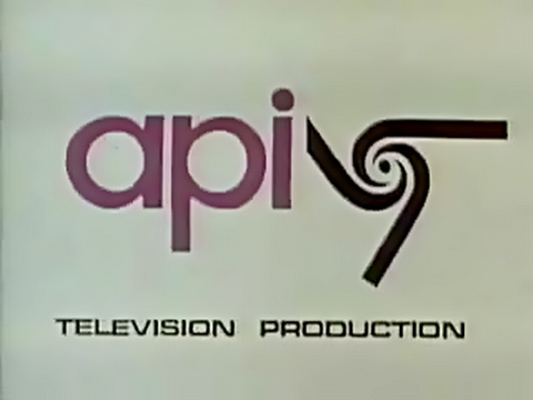 Air Programs International (1966)