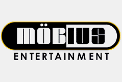 Mobius Entertainment (2003)