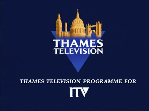 Thames Television (1992)