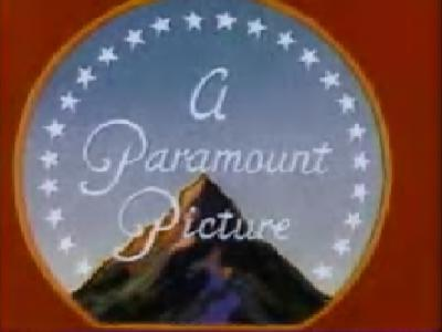 Paramount Pictures (Noveltoons, 1943-1948) -Part 1-