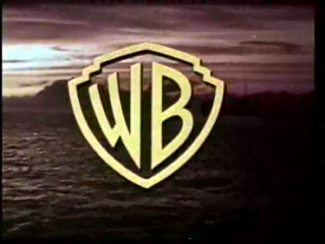 Warner Bros. Television (1965, in-credit)
