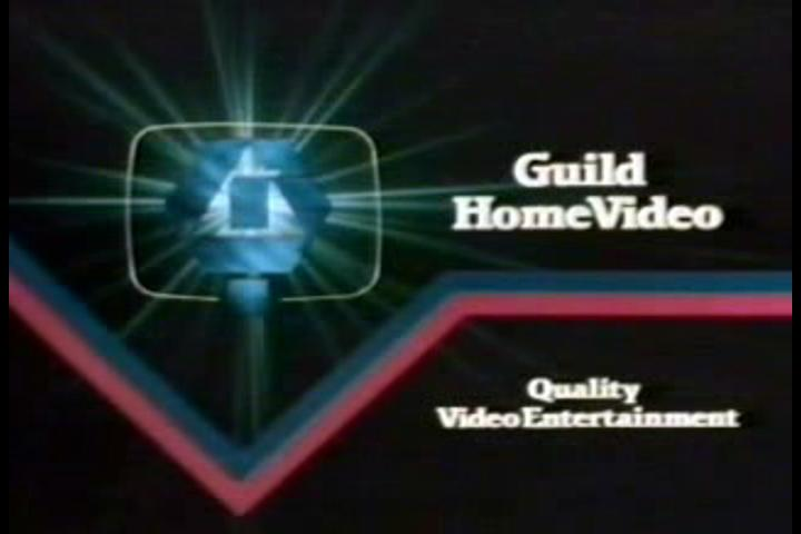 Guild Home Video - CLG Wiki