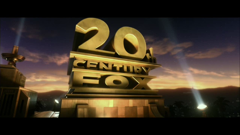 20th Century Fox Gone Girl (2014)