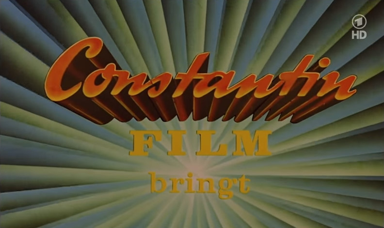 Constantin Film (Early Version)