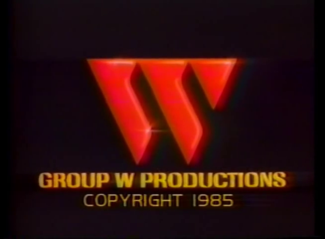Group W Productions (1985)