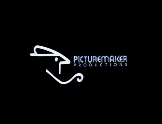 PictureMaker Productions