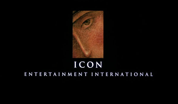 Icon International (2000)