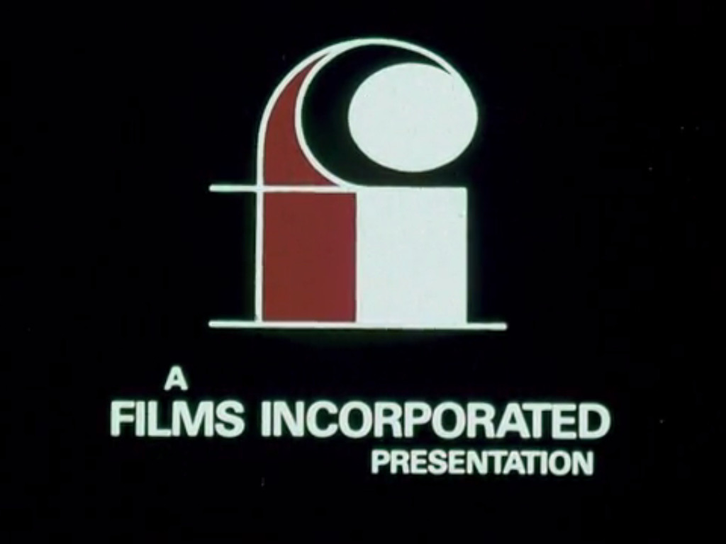 Films Incorporated (1974)