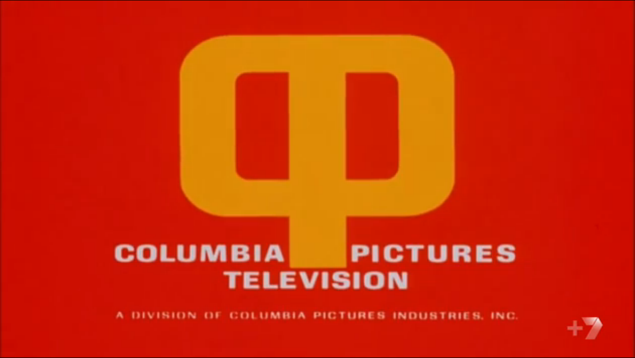 Columbia Pictures Television (1974, Stretched 16:9)