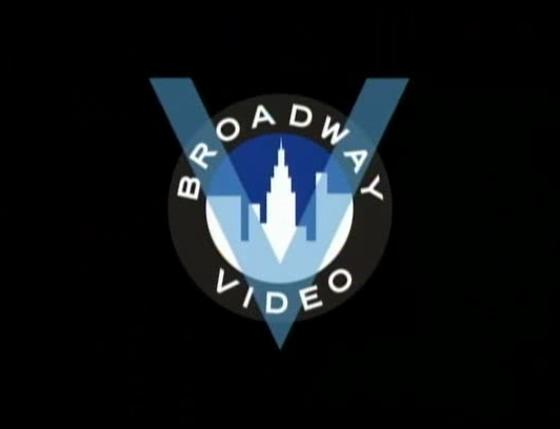 Broadway Video (2006)