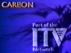 carliton 1996 (part of the itv network)