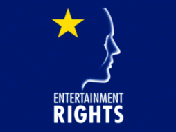 Entertainment Rights (2007)