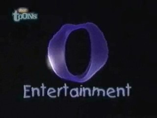 O Entertainment (1998)