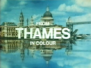 From Thames in Colour (1978)