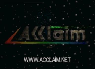 Acclaim Entertainment (South Park)