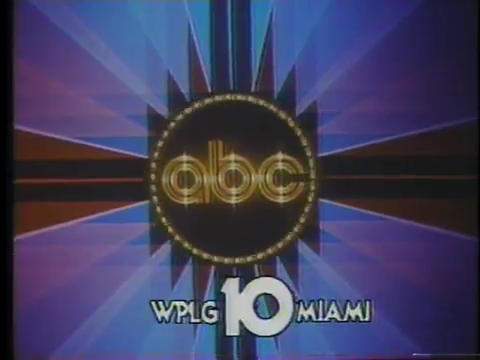 ABC/WPLG 1980