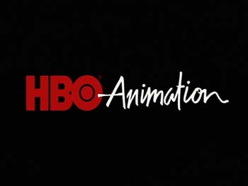 HBO Animation