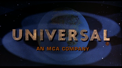 Universal Pictures (1989)