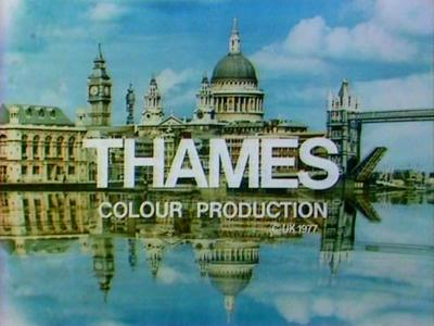 Thames Television (1977)
