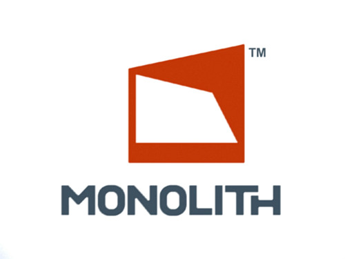 Monolith Productions (2005)