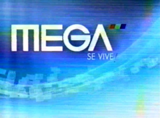 Mega (2004) (Fixed aspect ratio)