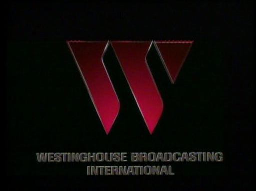 Westinghouse Broadcasting (1995)