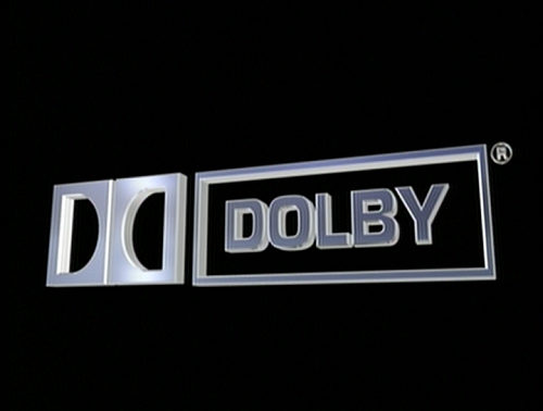 Dolby (1998)