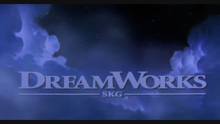DreamWorks Pictures Just Like Heaven (2005)