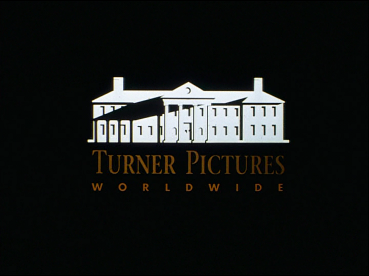 Turner Pictures Worldwide (1996, open matte)