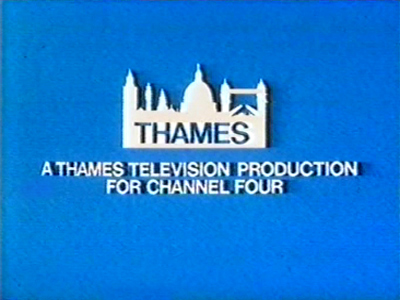 Thames Television (1982)
