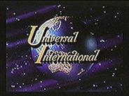 Universal (1946, Color)